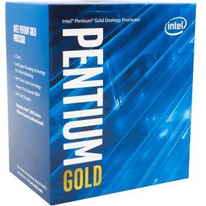 送料無料 Intel CPU Pentium G5400 3.7GHz 4Mキャッシュ 2コア/4ス...