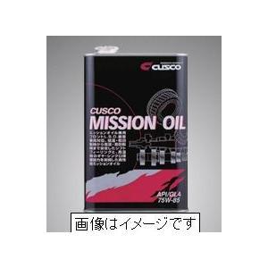 クスコ cusco LSDオイル API/GL4 SAE/75w-85 1L缶 対象デフFF,MR,4WDのフロント  品番 010 002 M01 クスコ LSD OIL 特価販売|over-whelm7