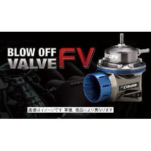 トラスト ブローオフバルブ FV ハスラー HR31S  特価販売 11591209|over-whelm7