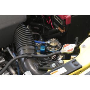 トラスト ブローオフバルブ FV スイフトスポーツ ZC33S 特価販売 11591212|over-whelm7