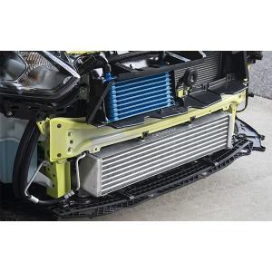 トラスト GReddy インタークーラーキット スイフトスポーツ ZC33S 品番 12090201 特価 TRUST グレッディ|over-whelm7