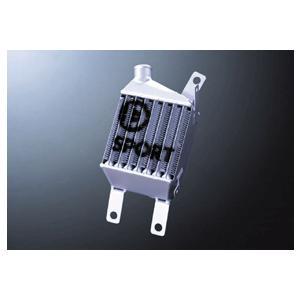 D-SPORT スーパーインタークーラーType II ダイハツ コペン L880K 送料無料 特価販売 17900-R081|over-whelm7