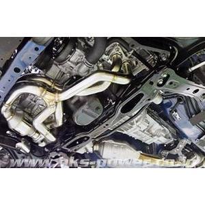 HKS GTスペック ECUパッケージ トヨタ 86 ZN6/スバル BRZ ZC6 送料無料 33009-AT002 特価販売 年式 2018年4月までのアプライド F型まで over-whelm7