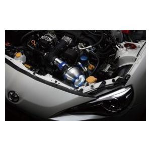 BLITZ アドバンスパワーエアクリーナー トヨタ 86 ZN6/スバル BRZ ZC6 ブリッツ特価販売42128|over-whelm7