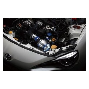 ブリッツ アドバンスパワー  コペン Robe/XPLAY/Cero 型式 LA400K   品番 42225  BLITZ ADVANCE POWER|over-whelm7