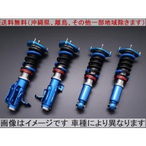 クスコ STREET ZERO A  マツダ ロードスター NDERC  アッパーレス 特価販売  429 61N CN   送料無料 CUSCO 車高調キット over-whelm7