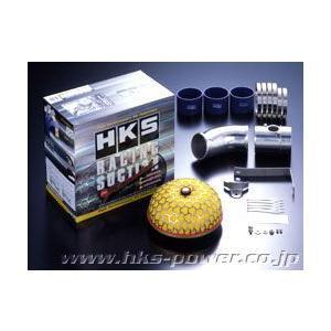 HKS レーシングサクションリローテッド ダイハツ コペン L880K 特価販売 70020-AD002|over-whelm7