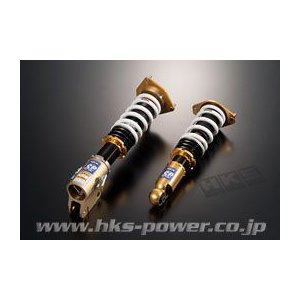 HKS ハイパーマックス4 SP ランエボX CZ4A 80250-AM001送料無料 特価販売|over-whelm7