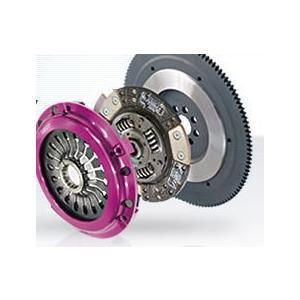 エクセディ HPシングルVFクラッチ ホンダ S2000 AP1/AP2  送料無料 HH01SDV 特価販売EXEDY|over-whelm7