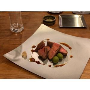 ステンレスプレート 料理皿 SUMON(マット加工) ※バーベキュー・キャンプ、アウトドアに最適 overnorth-store