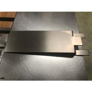 チタンハンドル(ロックパン対応)|overnorth-store