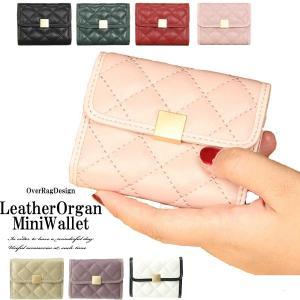 財布 レディース 小さい ミニウォレット 二つ折り 極小財布 本革 軽い 小銭入れ ミニ 2つ折り 手のひらサイズ コンパクト 小銭入れ カード 母の日|overrag