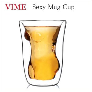 VIME セクシーマグカップ|overrag