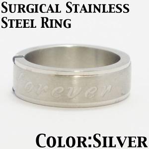 指輪/リング/メンズ/ステンレス|overrag