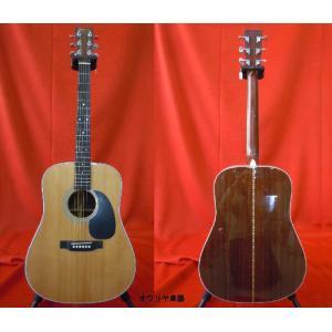 Martin D-28 マーチンギター美中古2008年製|owariya-gakki