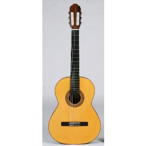 クラシックギター入門セット ケース付/スペイン製マヌエル・フェルナンデス|owariya-gakki