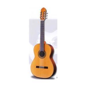 クラシックギター  マヌエル・フェルナンデス スペイン製|owariya-gakki