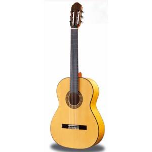 フラメンコギター Manuel Fernandez スペイン製  |owariya-gakki