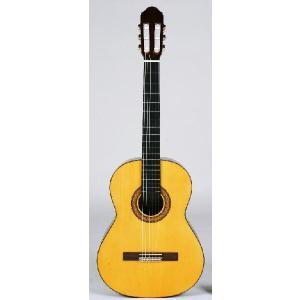 エレガットギター マヌエル・フェルナンデス・スペイン|owariya-gakki