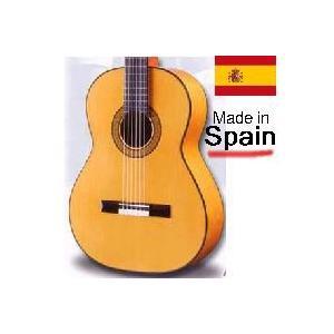 フラメンコギター Manuel Fernandez MF-45S|owariya-gakki