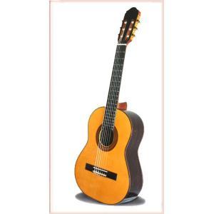 レキントギター スペイン製Manuel Fernandez  専用ハードケースセット owariya-gakki