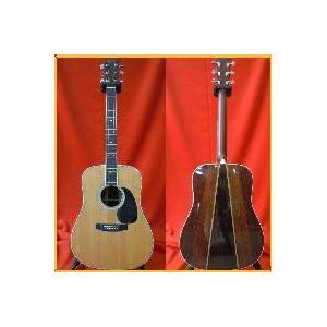Martin HD-35 マーチンギター中古1989年製|owariya-gakki