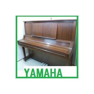 ピアノ 中古ヤマハ 新品同様リニューアルアップライトピアノ ...