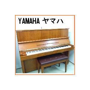 ヤマハピアノ YAMAHA W103 中古ピアノ・新品リニュ...