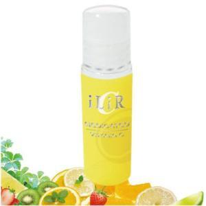 美容液 薬用 美白ダイレクトC(3本入)