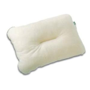 枕 健康枕 たるまんゾウの枕 owl-life