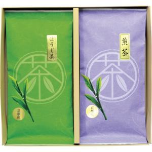 緑茶 日本茶 お茶 京都産宇治茶詰合せ CK10-10 日本茶セット ギフト 法事 法要 快気祝い 引越し挨拶|owlsalcove