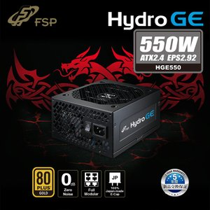 PC電源 550W ATX電源 80PLUS GOLD取得 パソコン用 ゴールド 認証 PLUG-IN 着脱式|owltech