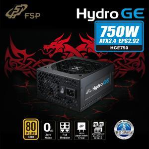 PC電源 750W ATX電源 80PLUS GOLD取得 パソコン用 ゴールド 認証 PLUG-IN 着脱式|owltech