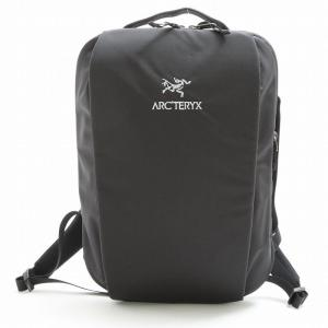 Arcteryx / アークテリクス 16180/BLADE 6 バックパック リュックサック コン...
