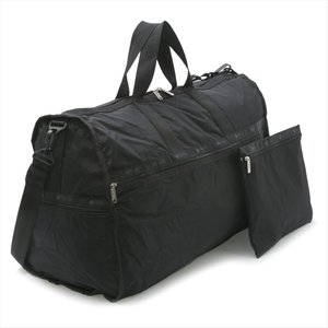LeSportsac / レスポートサック 7286 EXTRA LARGE WEEKENDER エ...