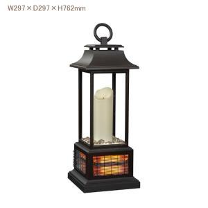 特別割引 定価20%OFF!!パワーヒートランタン10ILH300-01 送料無料/LLOYD GRANDE/ロイドグランデ/暖炉 温風ヒーター 暖炉型ヒーター リビング 暖房器具|oxford-c
