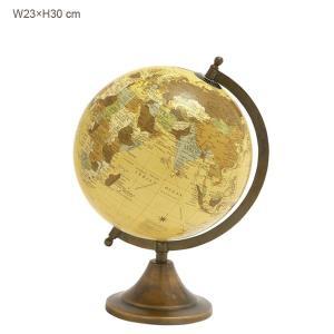 地球儀 24480/送料無料|oxford-c