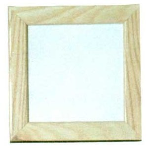 Plain Mirror 2560-66888|oxford-c