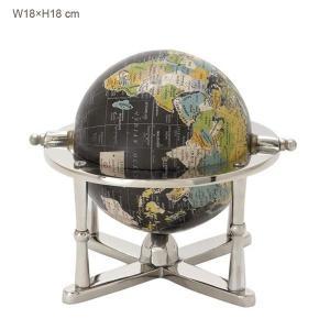 ★新商品★地球儀 40651/送料無料|oxford-c
