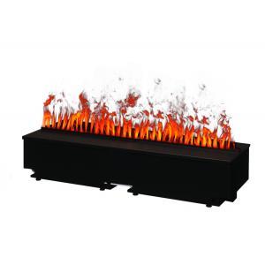 40インチオプティミスト カセット CDFI1000P  送料無料/ディンプレックスカナダ/イタヤランバー/オプティミスト 電気暖房 ログセット|oxford-c