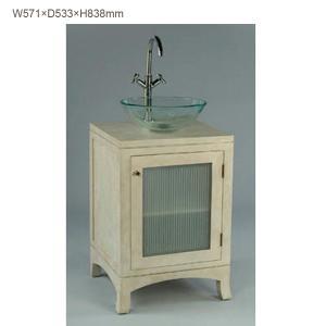 47751 洗面台 送料無料/輸入洗面台 施主支給 新築 リフォーム|oxford-c