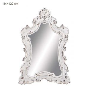 アンティーク調ミラー 50936 新商品/送料無料/輸入品/Mirror/壁掛けミラー|oxford-c