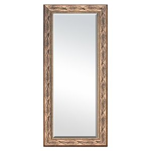 Bevelled Mirror 55030N21999|oxford-c