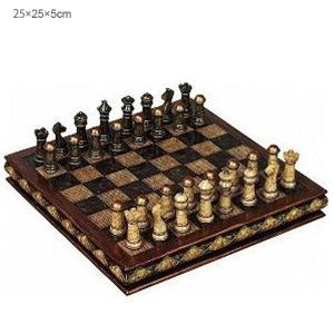 チェス盤 81756|oxford-c