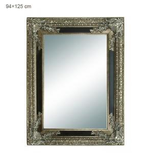 アンティーク調ミラー 87048 新商品/送料無料/輸入品/Mirror/壁掛けミラー|oxford-c