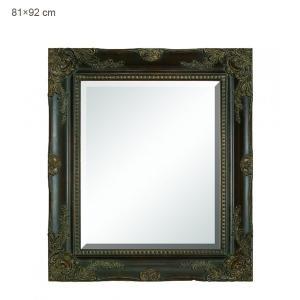 アンティーク調ミラー 88492 新商品/送料無料/輸入品/Mirror/壁掛けミラー|oxford-c