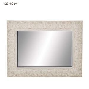 アンティーク調ミラー 92767 新商品/送料無料/輸入品/Mirror/壁掛けミラー|oxford-c