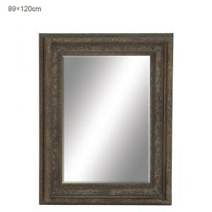 アンティーク調ミラー 92774 新商品/送料無料/輸入品/Mirror/壁掛けミラー|oxford-c