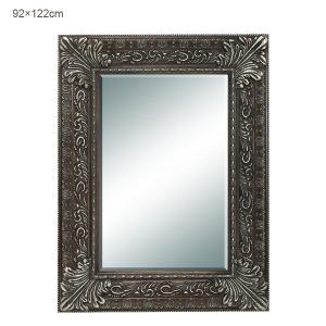 アンティーク調ミラー 98519 新商品/送料無料/輸入品/Mirror/壁掛けミラー|oxford-c