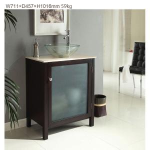 アビィル洗面台 送料無料/輸入洗面台 施主支給 新築 リフォーム|oxford-c